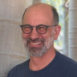 Bill Weihl