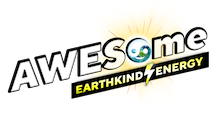 AWESome EarthKind