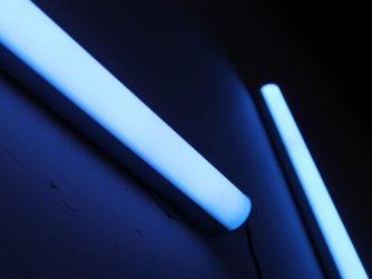 UV Lighting