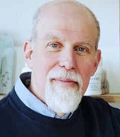 Stephen Cowan MD