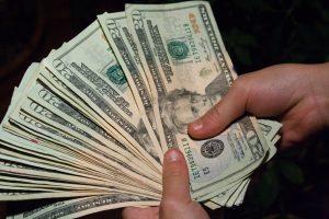 Top 18 Energy $aving Tips