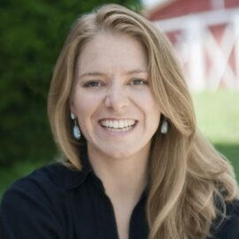 Suzanne Hunt