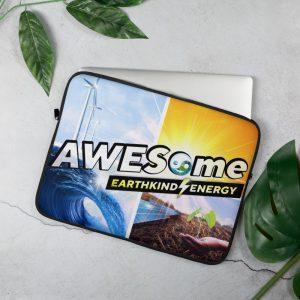 Awesome Earthkind Energy