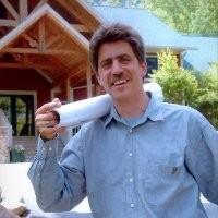 Rick Alfandre Architect