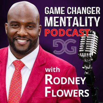 Game Changer Mentality