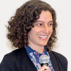 Jessica Azulay