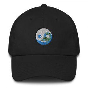 Awesome Earth Energy