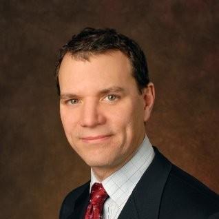 Jeffrey Domanski
