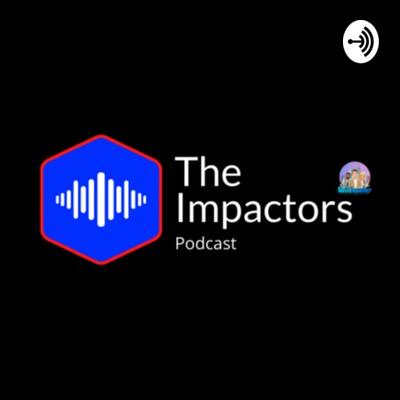 The Impactors
