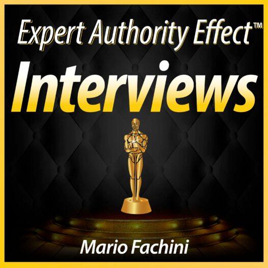 Mario Fachini