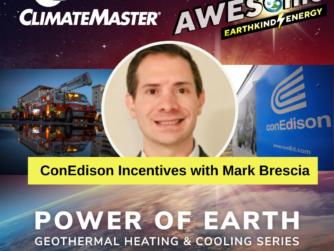 Mark Brescia