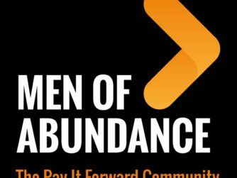 Men of Abundance
