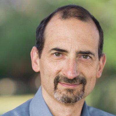Toward Aware and No Harm Investing - Marco Vangeli