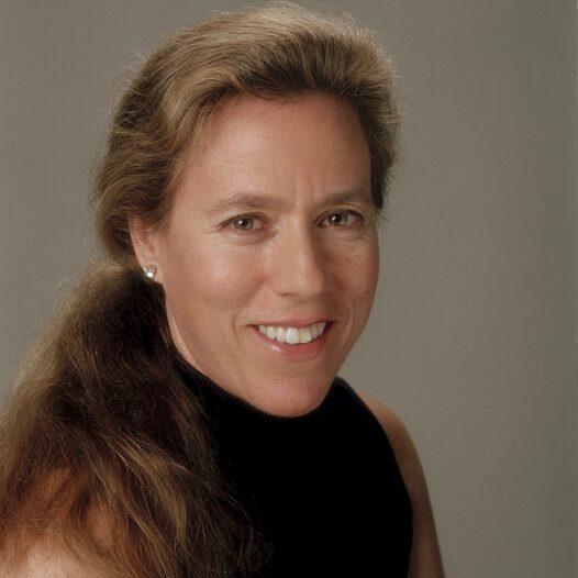 Nicole Lederer