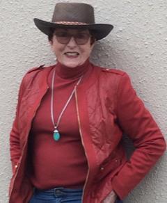 Good Night Gasoline – with Twyla Dell, Environmental Leader & Fuel Transition Historian
