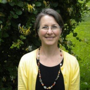 Model Net Zero Clean Energy Home – Joanne Coons, Retired School Teacher