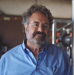 Turning Carbon into Concrete – with Brent Constantz, Ph.D. – Blue Planet